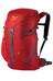 Salewa Corvara 32 Backpack mars red